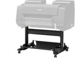 Canon Standfuß für iPF PRO-2000 & TX-2000