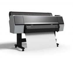 Epson SureColor SC-P9000 Violet SpectroProofer