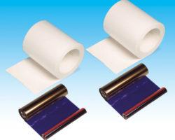 DNP Mediaset DS620 10×15 für 2×400 Prints