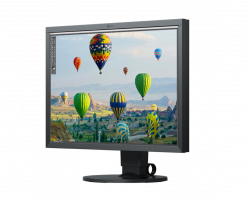 Eizo ColorEdge CS2410, 24″ Zoll