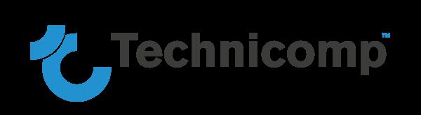 Technicomp